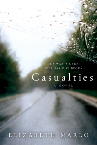 Casualties - Version 3