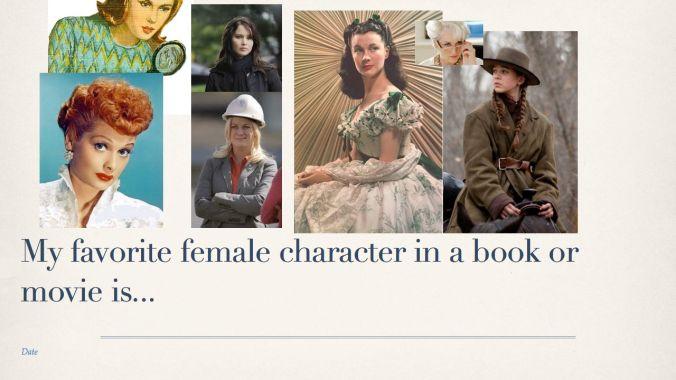 Favorite female character…jpg.014