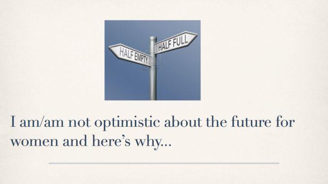 Optimism jpg.043