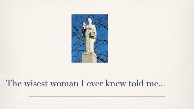 Wisest woman jpg.002