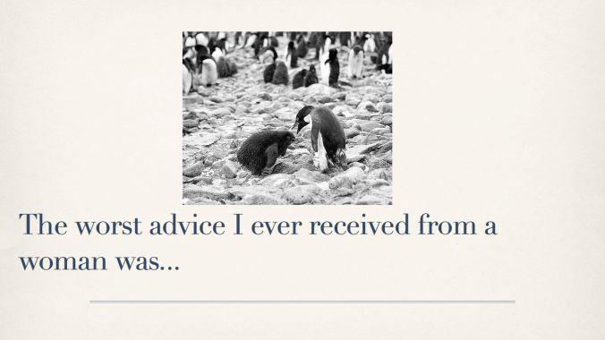 Worst advice jpg.008