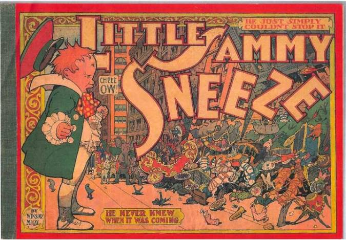 Winsor_McCay_-_Little_Sammy_Sneeze_(1905)_book_cover